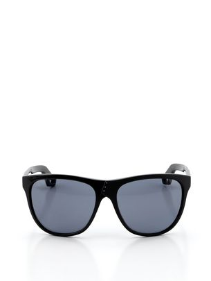 Eyewear DIESEL: DOUBLE TROUBLE - DM0002
