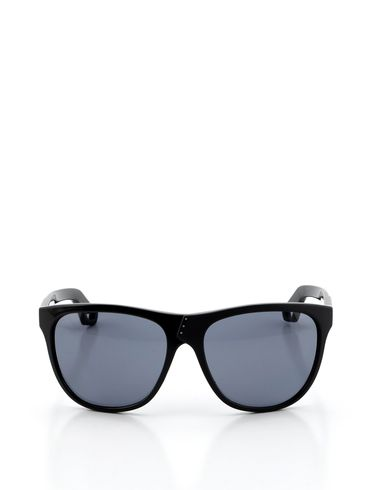 DIESEL - Eyewear - DOUBLE TROUBLE - DM0002