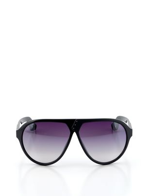 Eyewear DIESEL: DOUBLE TROUBLE - DM0003