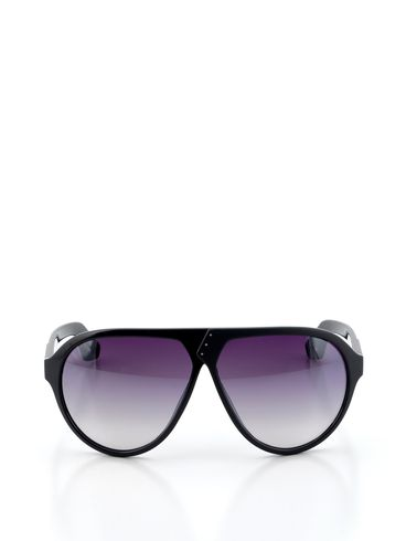 DIESEL - Eyewear - DOUBLE TROUBLE - DM0003