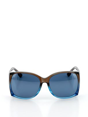 Gafas DIESEL: DM0004