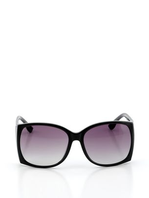 Eyewear DIESEL: DM0004