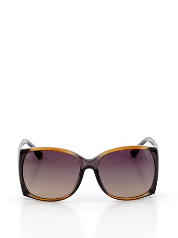 DIESEL - Eyewear - DM0004