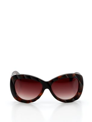 Lunettes DIESEL: FLIRTINI - DM0007