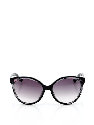 Lunettes DIESEL: DM0009