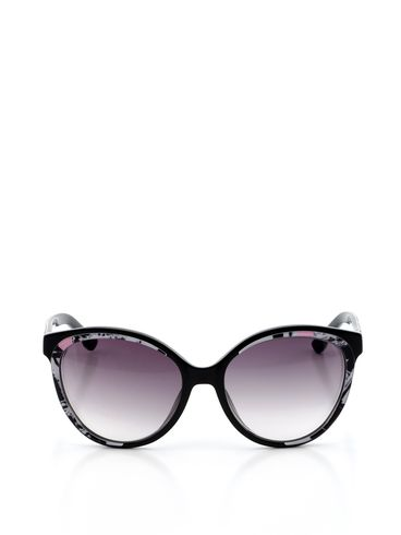 DIESEL - Eyewear - DM0009