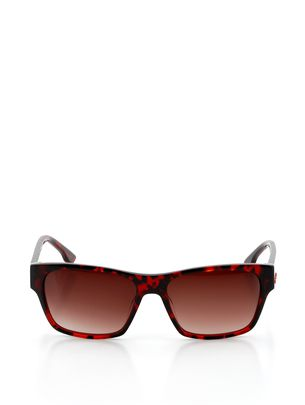 Eyewear DIESEL: DM0012