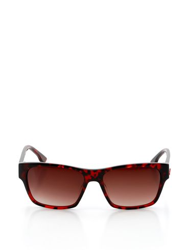 DIESEL - Eyewear - DM0012