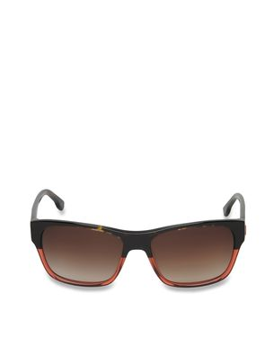 Lunettes DIESEL: DM0012