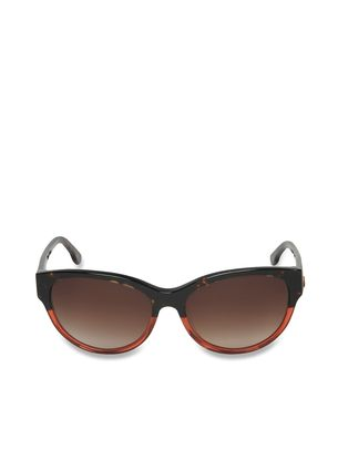 Lunettes DIESEL: DM0013