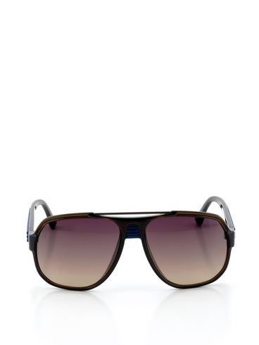 DIESEL - Gafas - DM0019