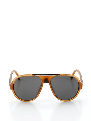 DIESEL - Eyewear - DM0020