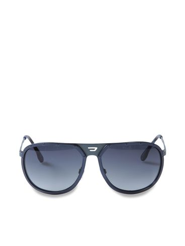 DIESEL - Eyewear - STEALING BULLET - DM0021