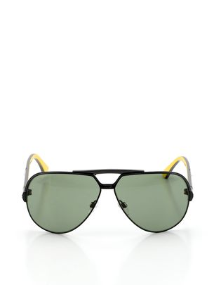 Eyewear DIESEL: DM0026