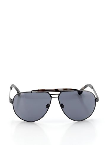 DIESEL - Eyewear - DM0027