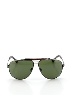 Eyewear DIESEL: DM0027