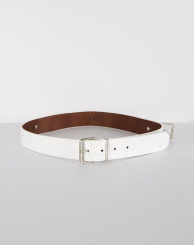 MM6 by MAISON MARGIELA Ceinture