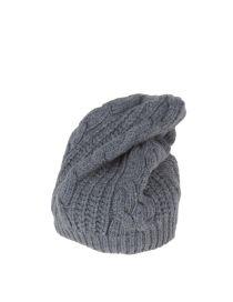 MASTER COAT - Hat
