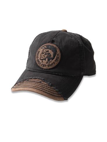 diesel hats for men. mens   baby burberry 4027761f0de