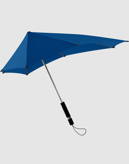 Regenschirm - SENZUMBRELLA EUR 50.00