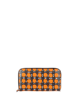 Wallet Women's - MARNI