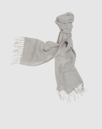GALLIENI - Oblong scarf