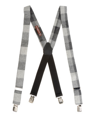 Suspender Men's - ALEXANDER OLCH New York