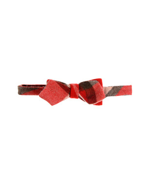 Bow Tie Men's - ALEXANDER OLCH New York