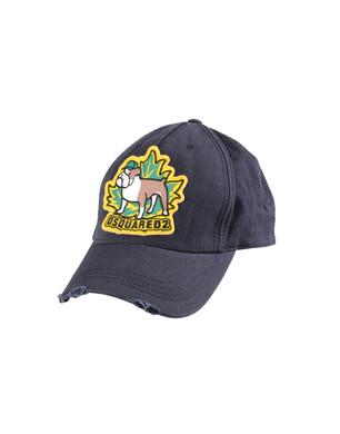 DSQUARED2 Hat U f