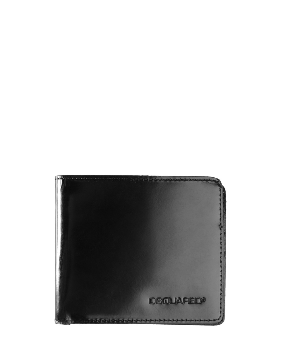 other accessories Man Dsquared2