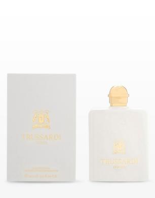 TRUSSARDI - Profumo