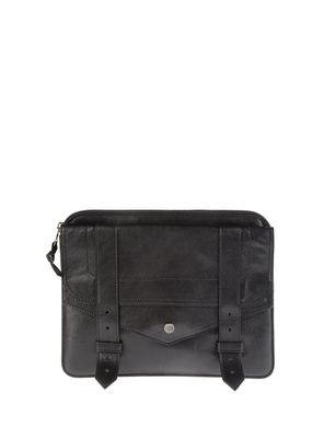 iPad holder Women's - PROENZA SCHOULER