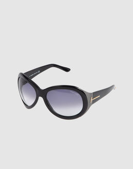 Occhiali da sole - TOM FORD EUR 95.00
