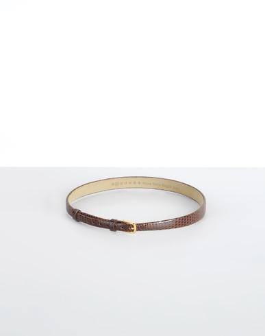 MAISON MARGIELA 11 Bracelet