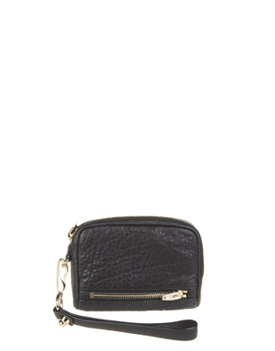 Wallet Women's - ALEXANDER WANG