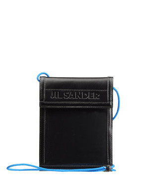 Document holder Men's - JIL SANDER