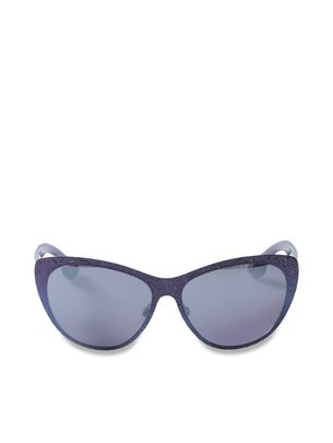 Eyewear DIESEL: DM0011