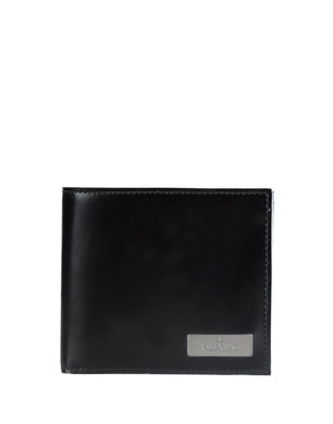 Wallets Men's - VALENTINO GARAVANI