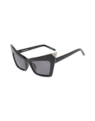 Sunglasses Women's - ALEXANDER WANG