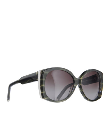 DSQUARED2 - Eyewear
