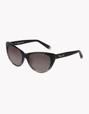 DSQUARED2 Sunglasses_ D Z99DQ0079PAN05B f
