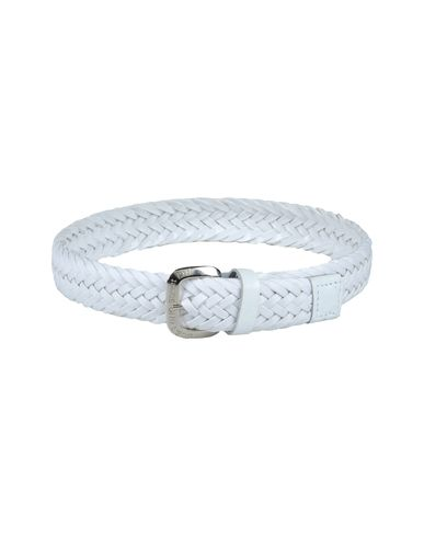 SCERVINO STREET GIRL - Belt
