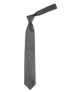 Tie Men's - DSQUARED2
