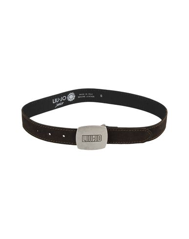 LIU •JO JUNIOR - Belt