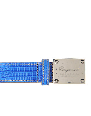 DSQUARED2 Belt D f