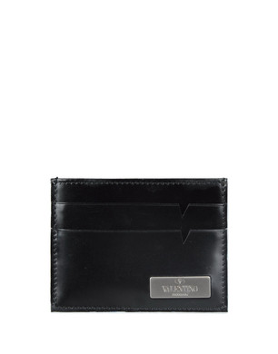 Document holder Men's - VALENTINO GARAVANI