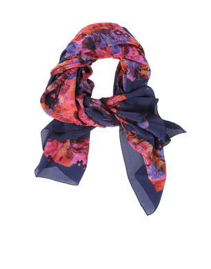 Square scarf Women's - ERDEM
