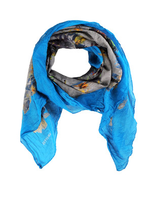 Square scarf Women's - I'M ISOLA MARRAS