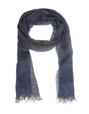 Oblong scarf Women's - ACNE