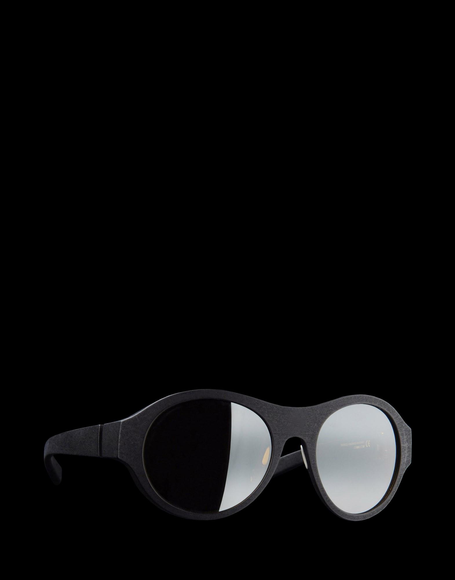 extreme sports sunglasses  returns sunglasses